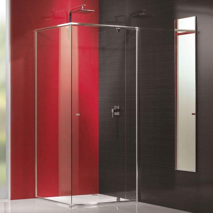 Frameless shower pic 2